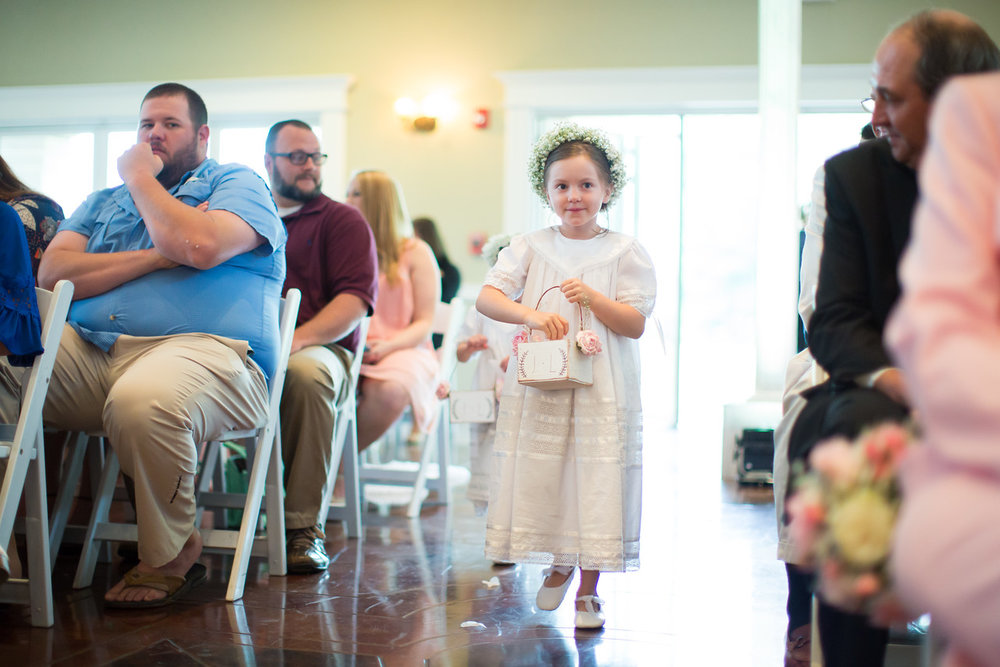 0641_Josh+Lindsey_Wedding-X2.jpg