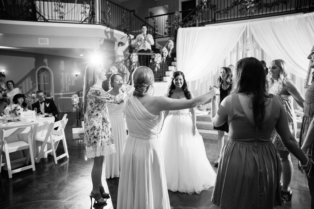 0970_Josh+Lindsey_WeddingBW-X2.jpg