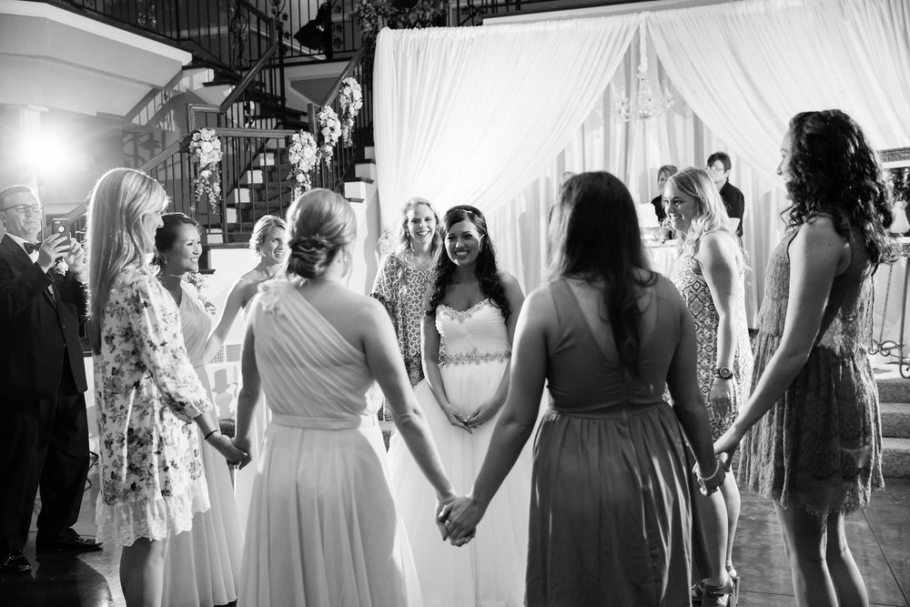 0976_Josh+Lindsey_WeddingBW-X2.jpg