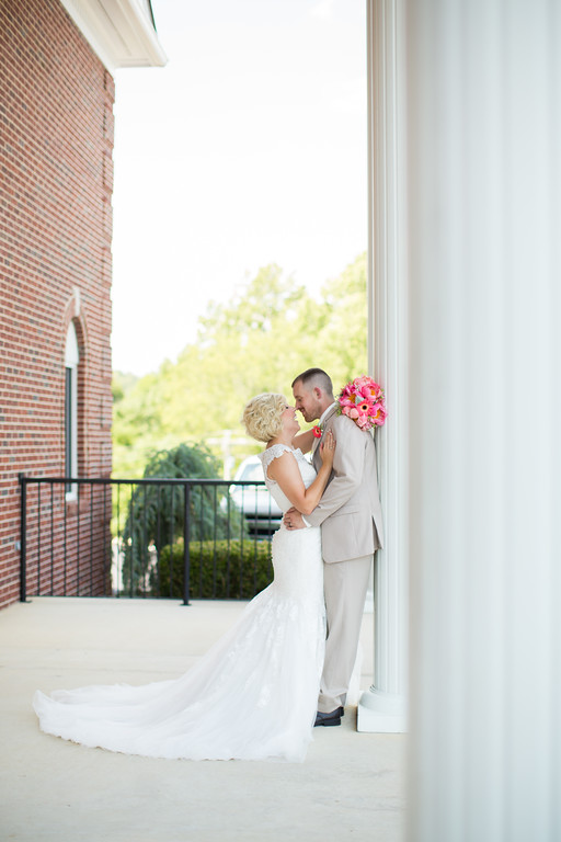 0541_Josh+Sasha_Wedding-XL.jpg