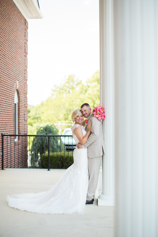 0542_Josh+Sasha_Wedding-XL.jpg