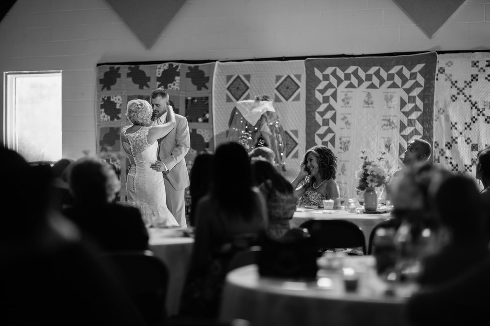 0615_Josh+Sasha_WeddingBW-X2.jpg