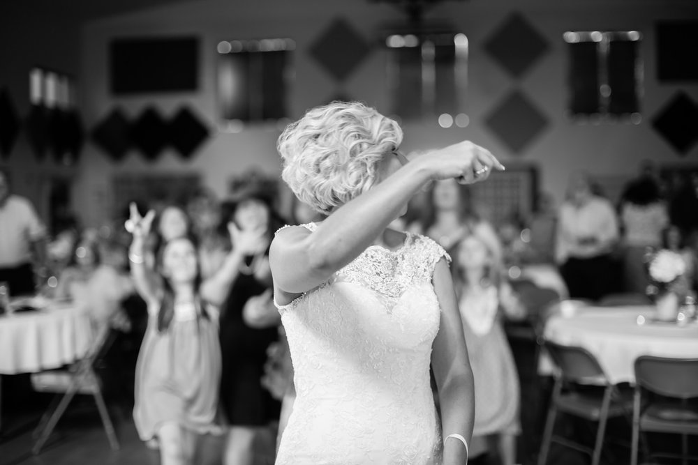 0755_Josh+Sasha_WeddingBW-X2.jpg