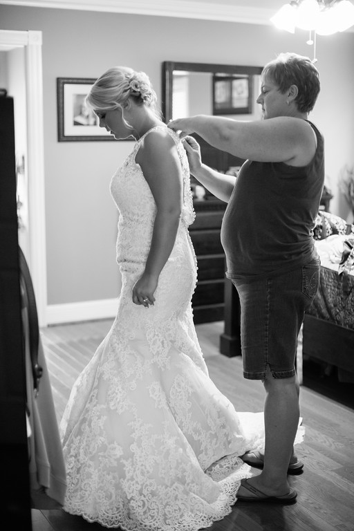 111_Kyle+Shauna_WeddingBW-XL.jpg