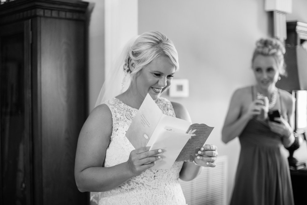 125_Kyle+Shauna_WeddingBW-X2.jpg