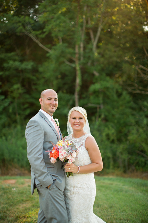 445_Kyle+Shauna_Wedding-XL.jpg