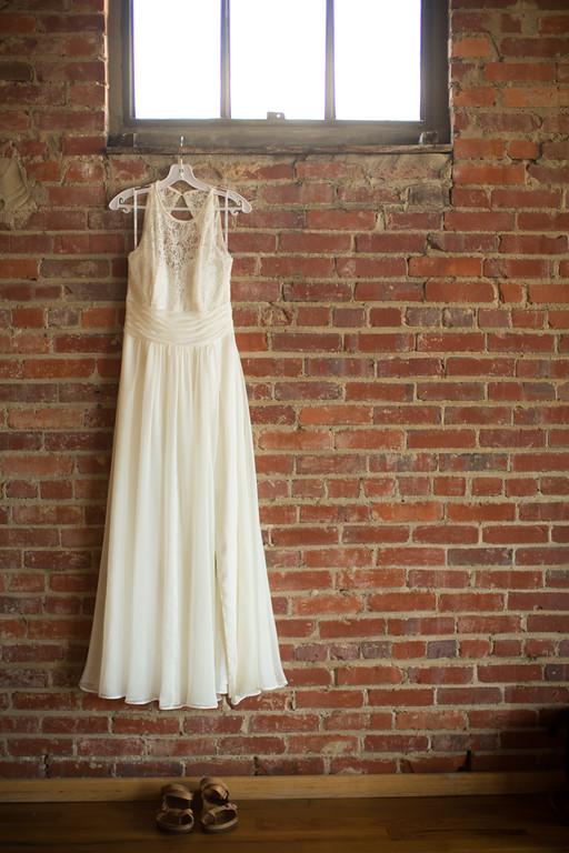 024_Jordan+Chelsea_Wedding-XL.jpg