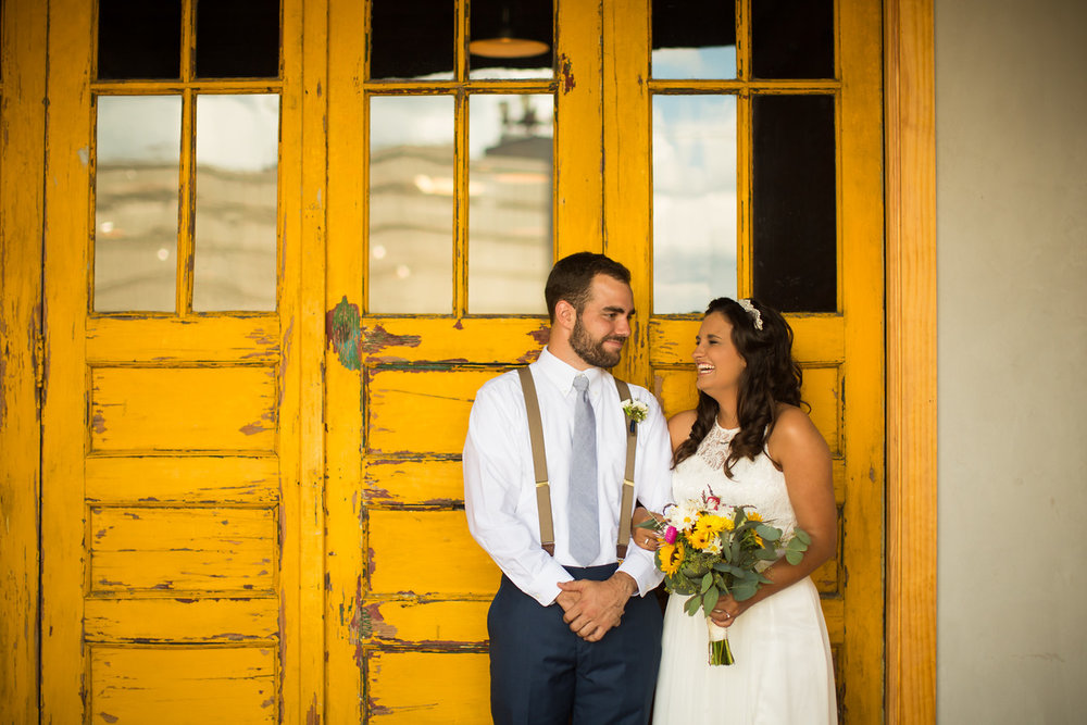 119_Jordan+Chelsea_Wedding-X2.jpg
