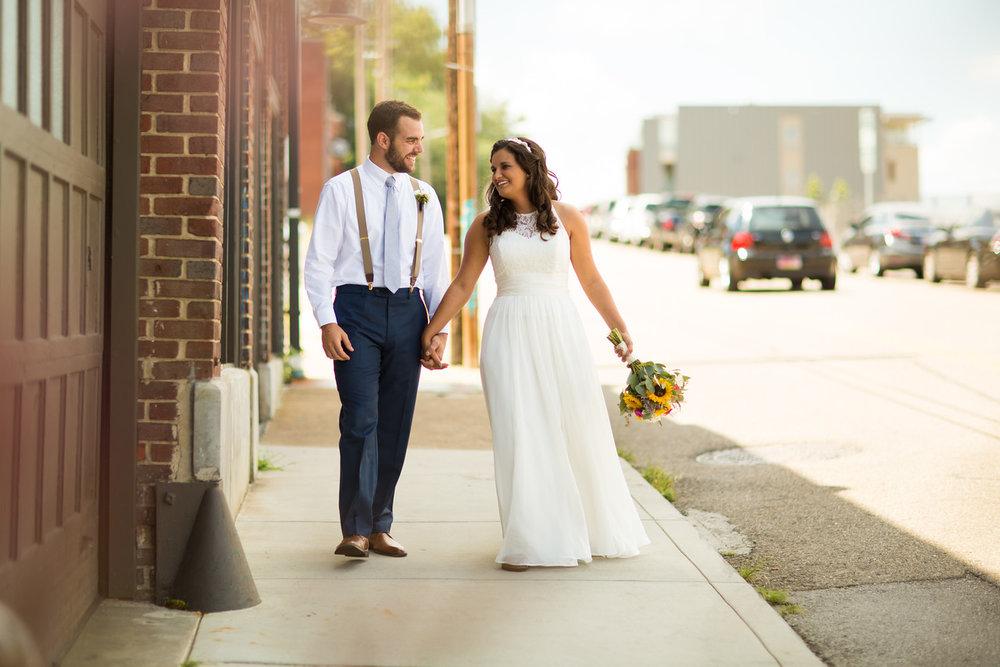 138_Jordan+Chelsea_Wedding-X2.jpg