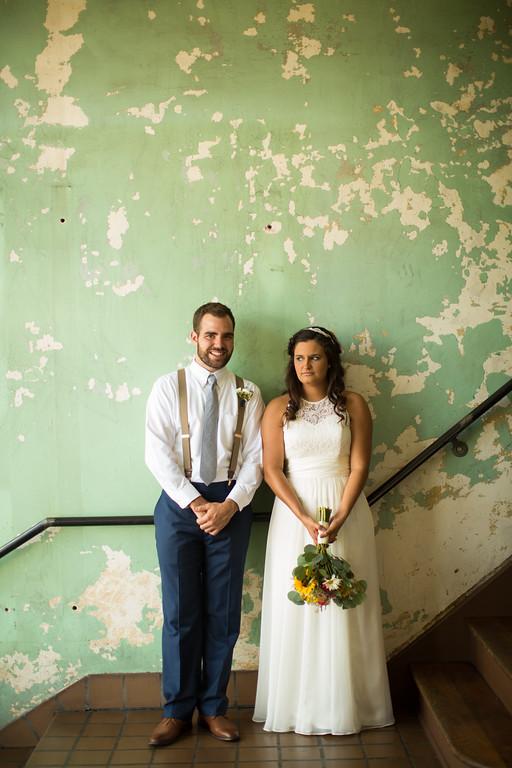 153_Jordan+Chelsea_Wedding-XL.jpg