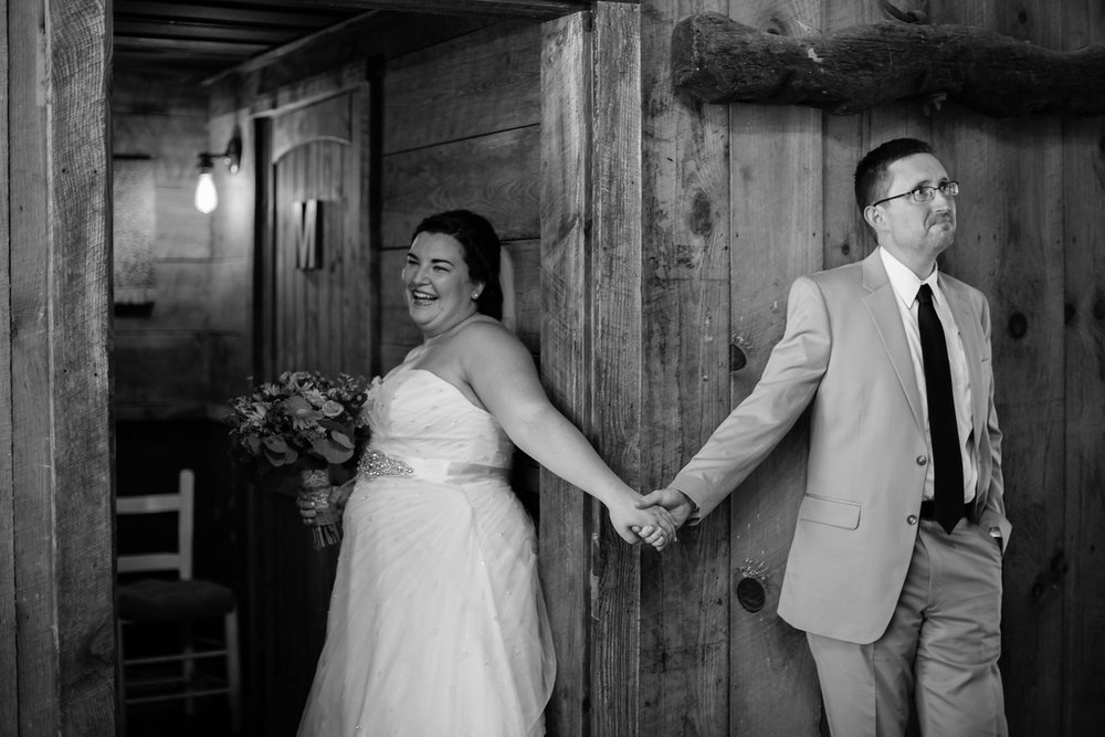 195_Chris+Hannah_WeddingBW-X2.jpg