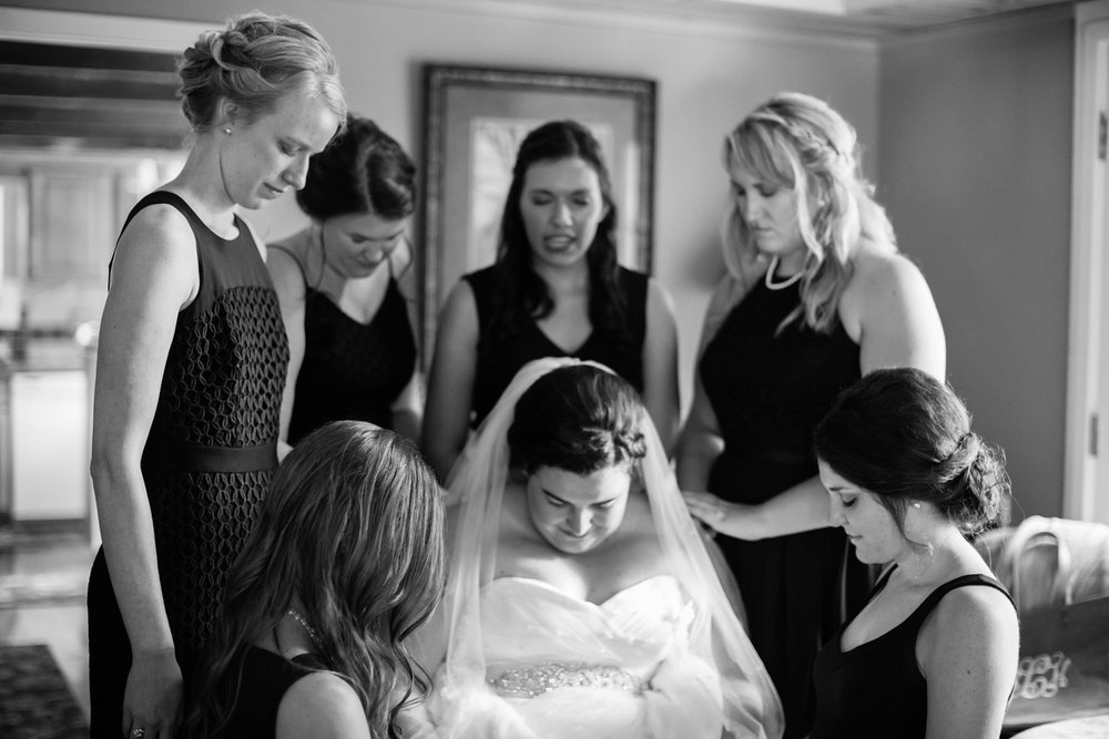 263_Chris+Hannah_WeddingBW-X2.jpg