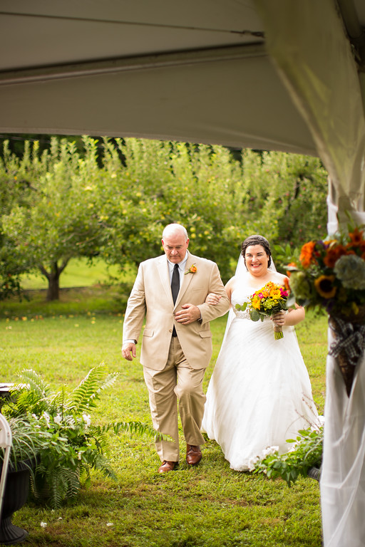 370_Chris+Hannah_Wedding-XL.jpg