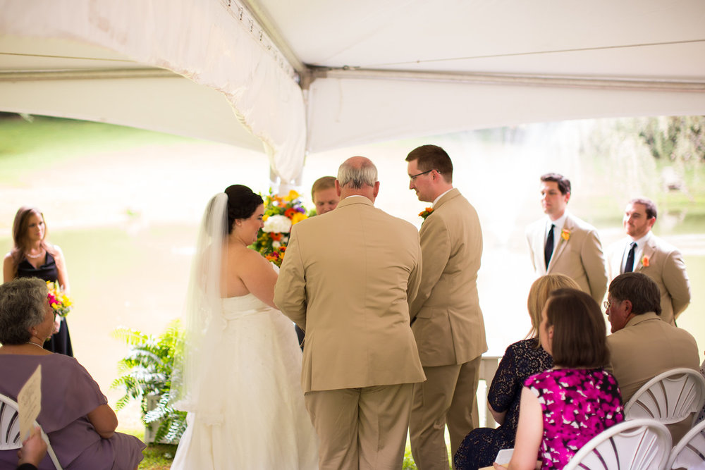 384_Chris+Hannah_Wedding-X2.jpg