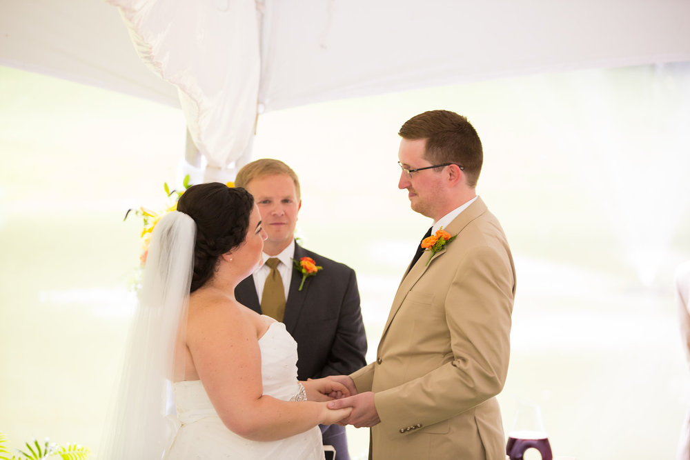 390_Chris+Hannah_Wedding-X2.jpg