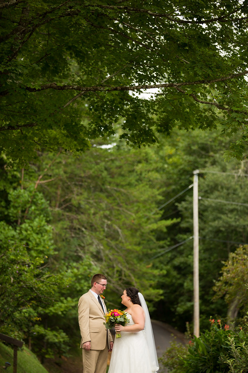 448_Chris+Hannah_Wedding-XL.jpg