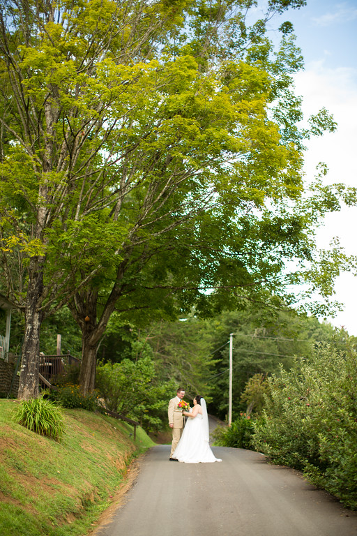 443_Chris+Hannah_Wedding-XL.jpg