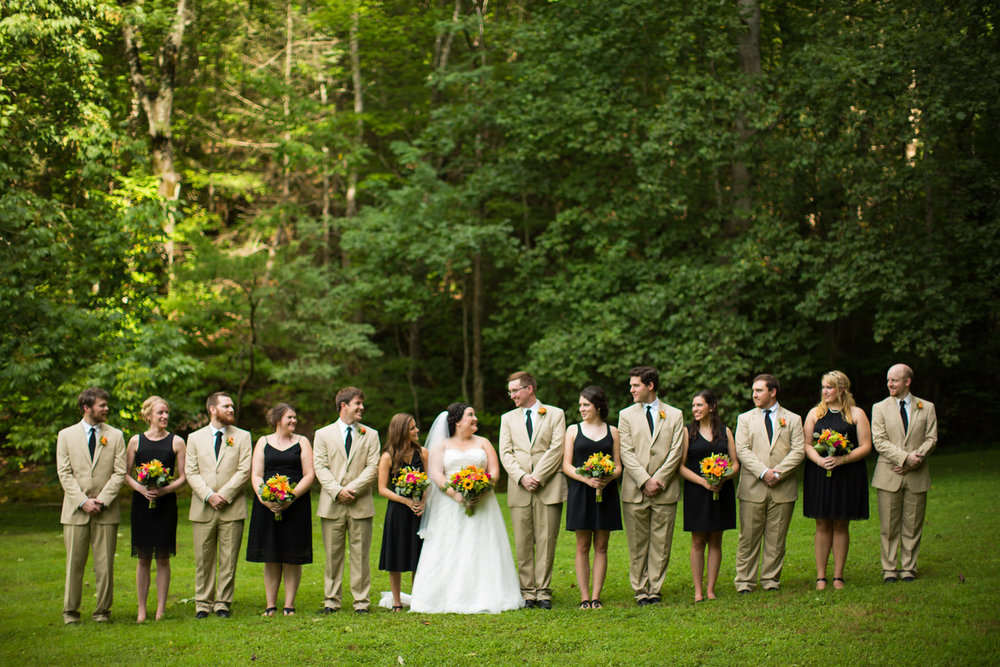 458_Chris+Hannah_Wedding-X2.jpg
