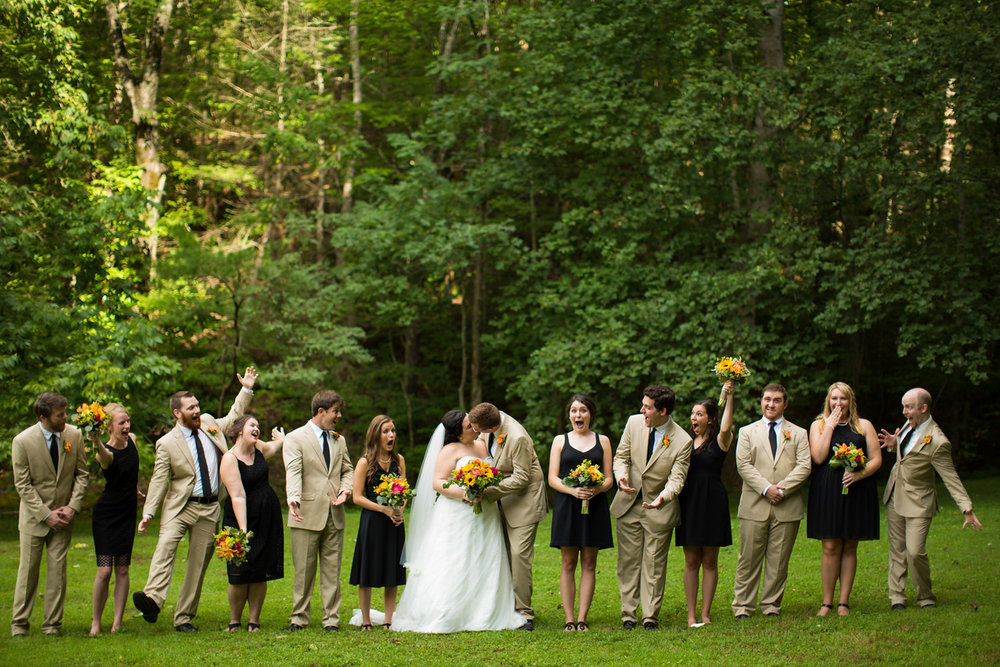 462_Chris+Hannah_Wedding-X2.jpg