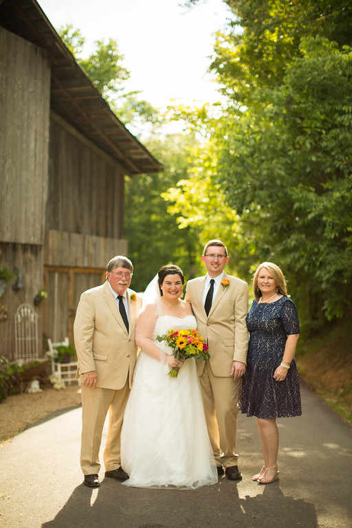 472_Chris+Hannah_Wedding-XL.jpg