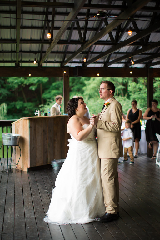542_Chris+Hannah_Wedding-XL.jpg