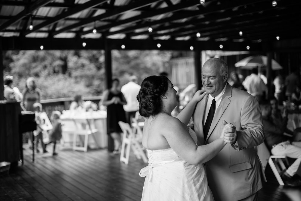 555_Chris+Hannah_WeddingBW-X2.jpg