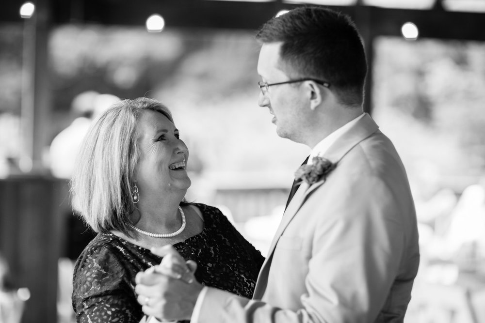 562_Chris+Hannah_WeddingBW-X2.jpg