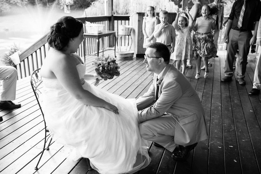 615_Chris+Hannah_WeddingBW-X2.jpg