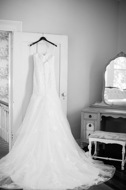 021_Martin+Victoria_WeddingBW-XL.jpg
