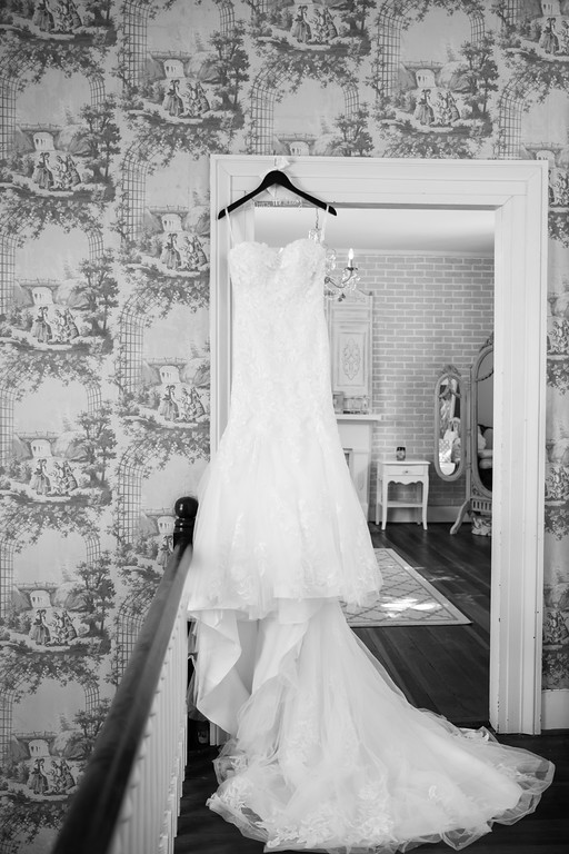 013_Martin+Victoria_WeddingBW-XL.jpg