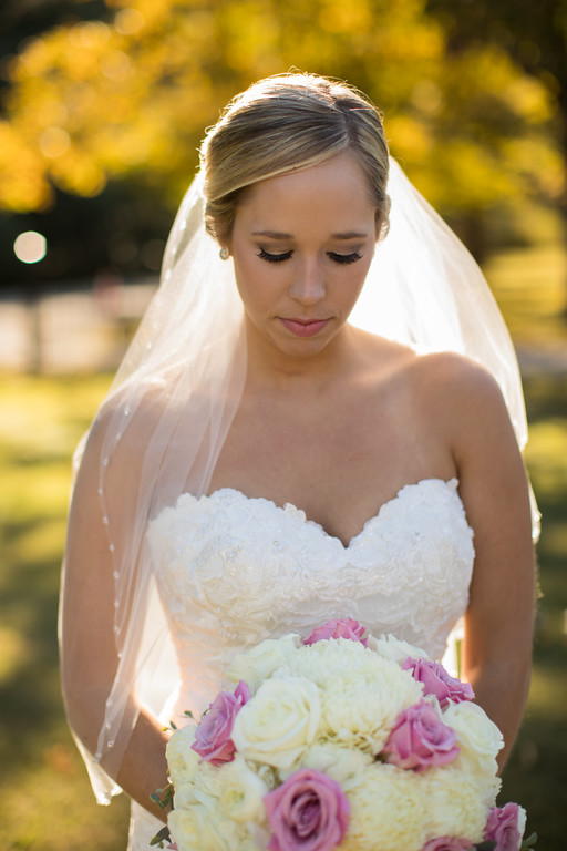 273_Martin+Victoria_Wedding-XL.jpg