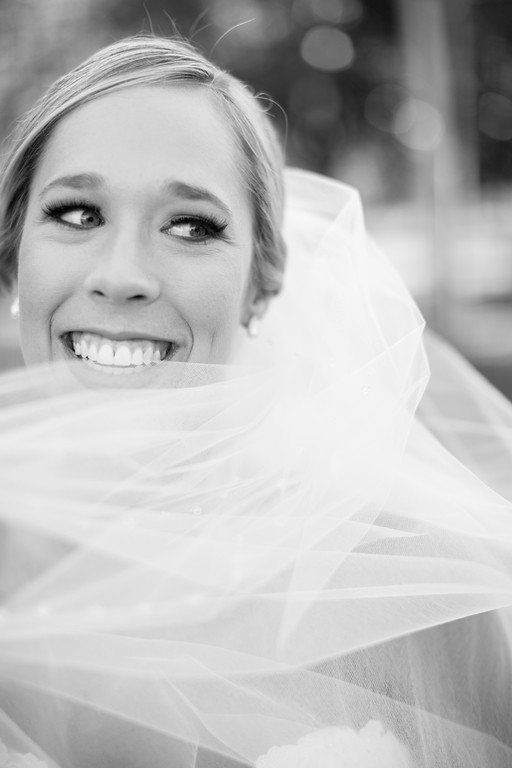 311_Martin+Victoria_WeddingBW-XL.jpg
