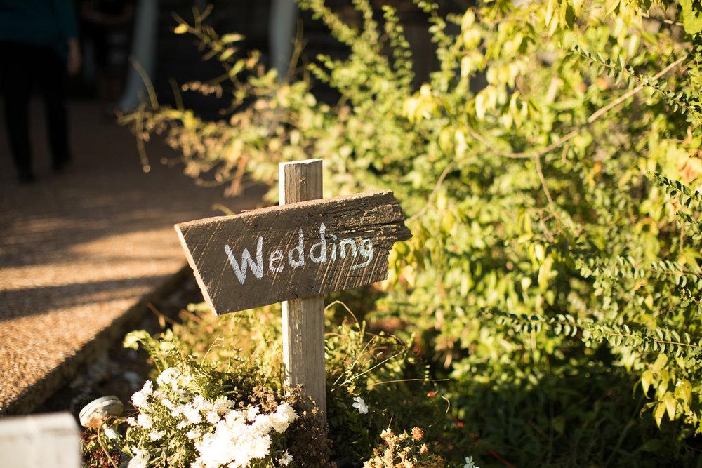 443_Martin+Victoria_Wedding-X2.jpg