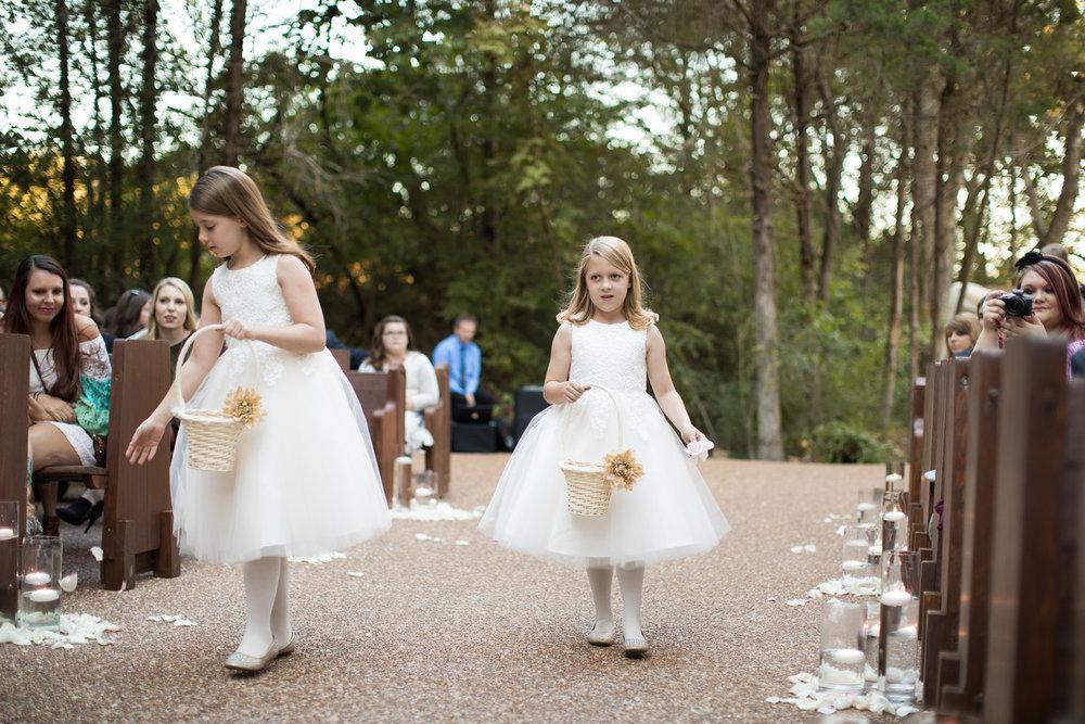 483_Martin+Victoria_Wedding-X2.jpg