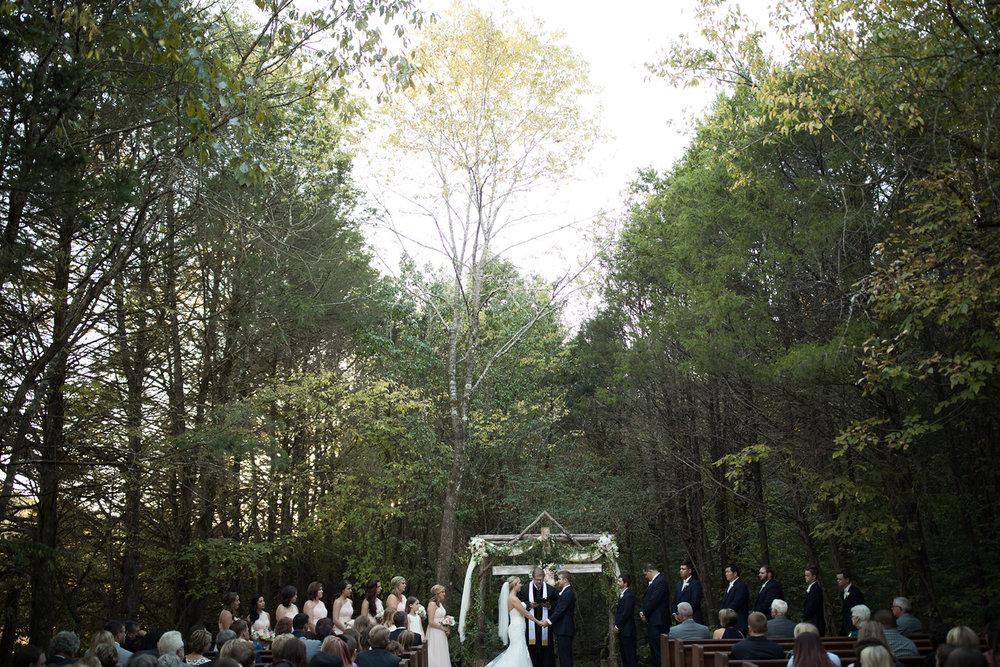 514_Martin+Victoria_Wedding-X2.jpg