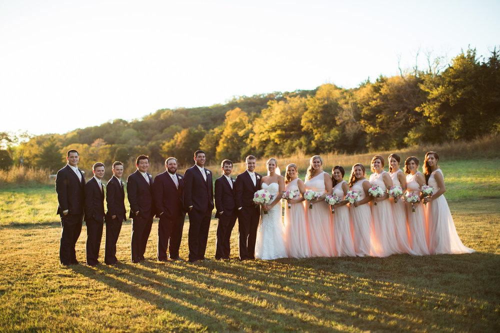 608_Martin+Victoria_Wedding-X2.jpg
