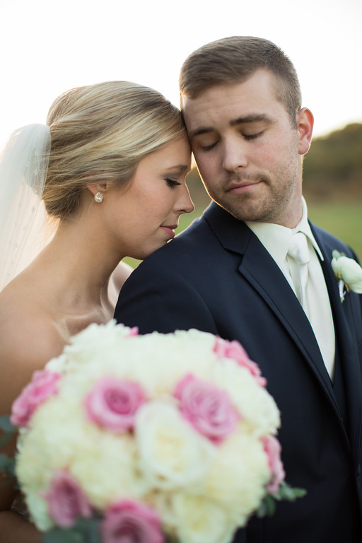 633_Martin+Victoria_Wedding-XL.jpg