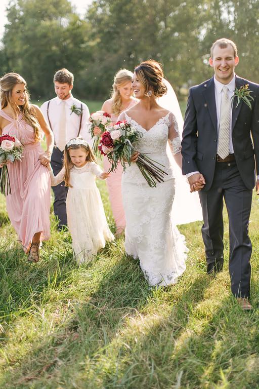 198_Aaron+Haden_Wedding-XL.jpg