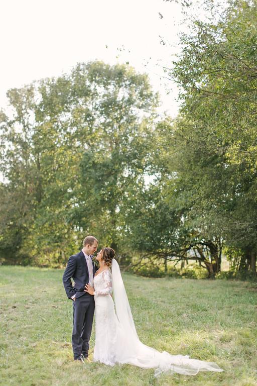 288_Aaron+Haden_Wedding-XL.jpg