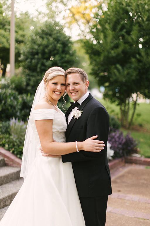 577_Josh+Emily_Wedding-XL.jpg