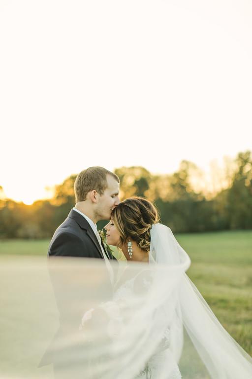 618_Aaron+Haden_Wedding-XL.jpg