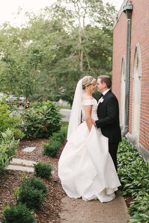 649_Josh+Emily_Wedding-XL.jpg