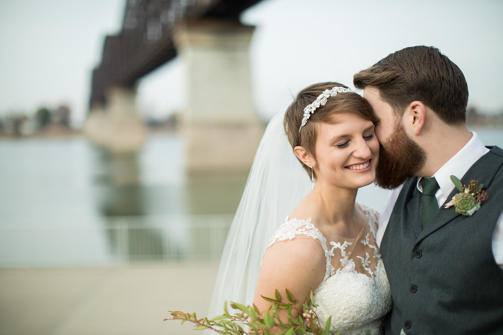 203_Jacob+Jessica_Wedding-X2.jpg