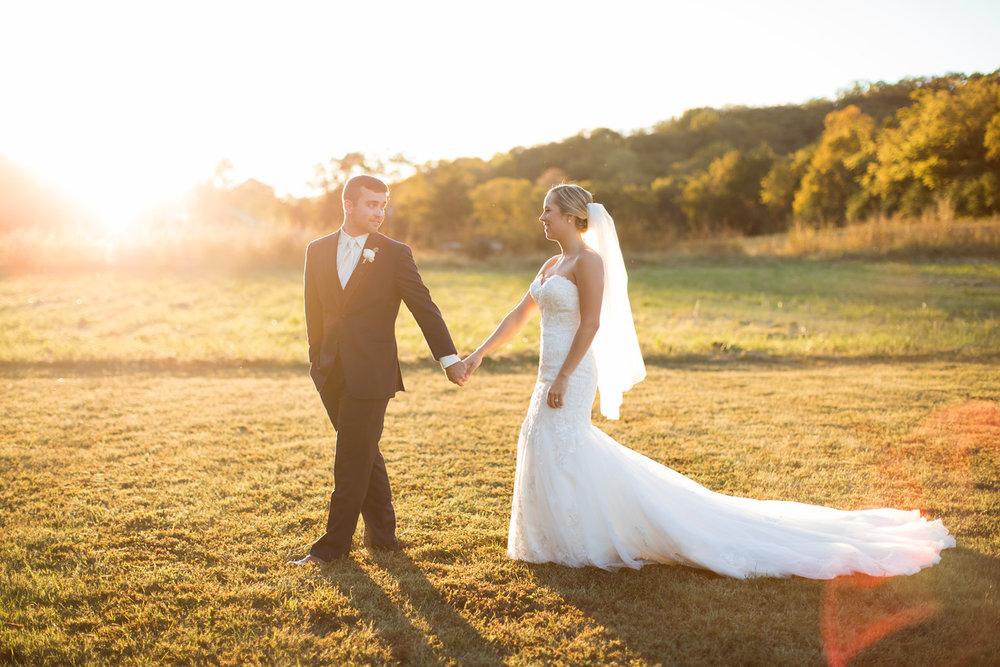 600_Martin+Victoria_Wedding-X2.jpg