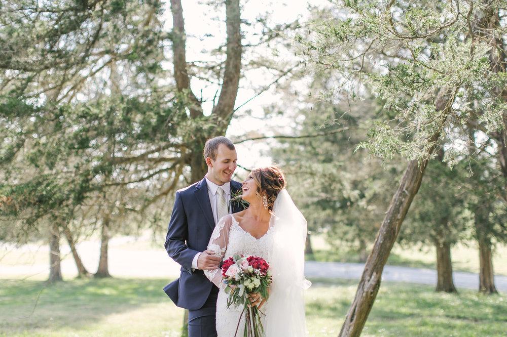 153_Aaron+Haden_Wedding-X2.jpg
