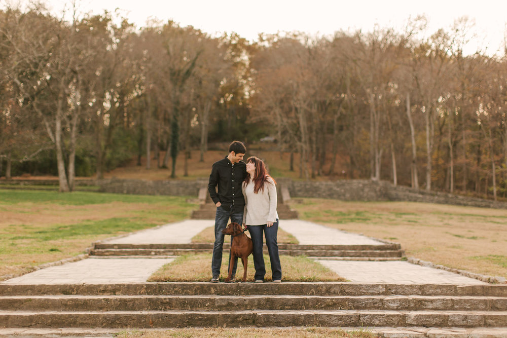 72_Colin+Jessica_Engagement-X2.jpg