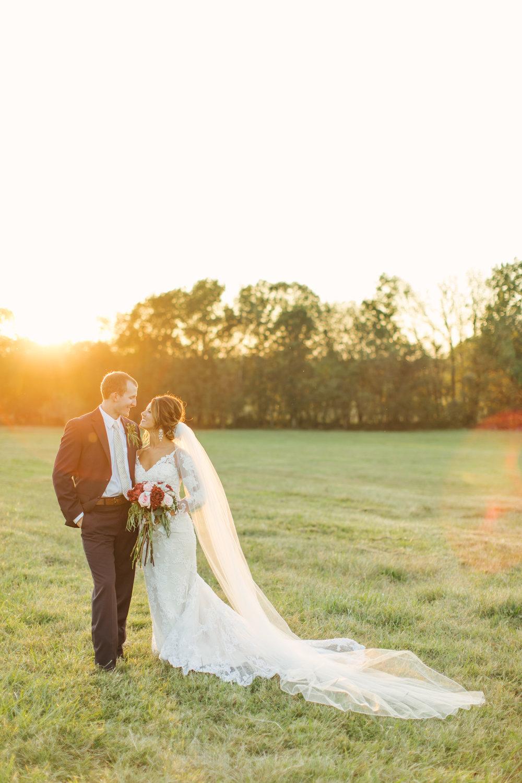 596_Aaron+Haden_Wedding.jpg