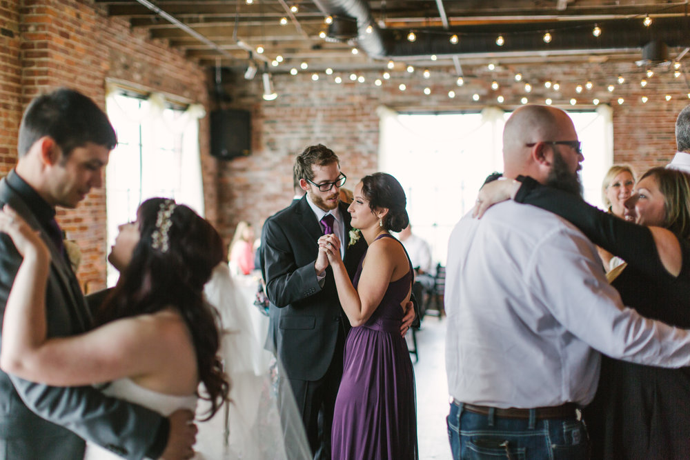 814_Colin+Jessica_Wedding.jpg