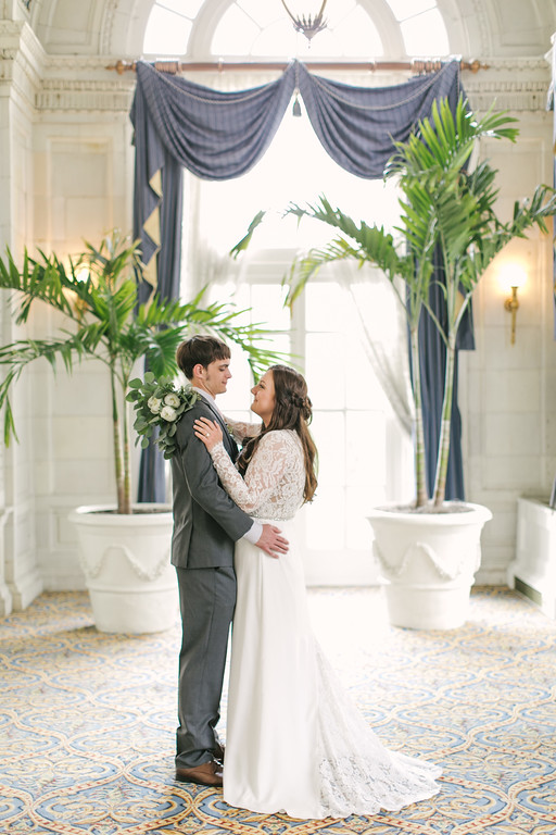 108_Eric+Teri_Wedding-XL.jpg
