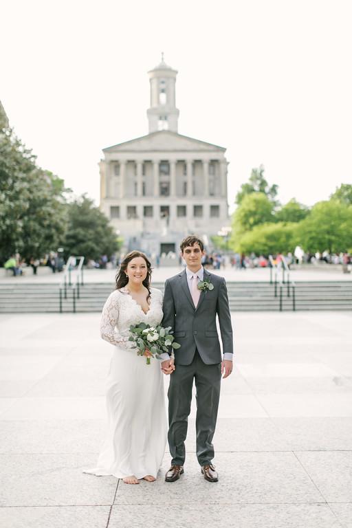155_Eric+Teri_Wedding-XL.jpg